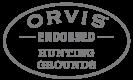 orvis3
