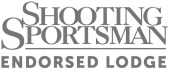 shooting-sportsman-lodge3